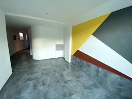 Foto Departamento en Venta en  Cofico,  Cordoba  Urquiza 1470 - 2 dorm - Cofico
