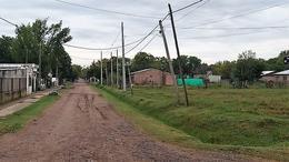 Foto Terreno en Venta en  Roldan,  San Lorenzo  Chaco y corrientes
