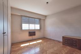 Foto Departamento en Venta en  Villa del Parque ,  Capital Federal  Nazca al 3100