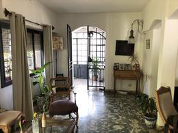 Foto Casa en Venta en  Longchamps,  Almirante Brown  Alsina al 1100