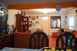 Foto Casa en Venta en  Prof. Cristóbal Higuera,  Atizapán de Zaragoza  Calle Lima No. 18