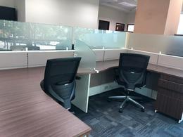 Foto Oficina en Venta en  San Pedro Sula,  San Pedro Sula  OFICINA AMUEBLA, UBICADA EN ALTIA BUSINESS PARK