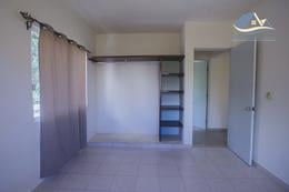 Thumbnail picture Apartment in Rent   Sale in  Loltun,  Solidaridad  Loltun