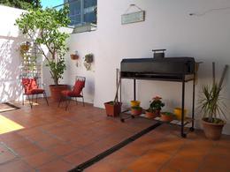 Foto PH en Venta en  Villa Ballester,  General San Martin  Profesor Aguer al 5100