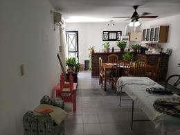 Foto Departamento en Venta en  Rosario ,  Santa Fe  SAAVEDRA al 2300