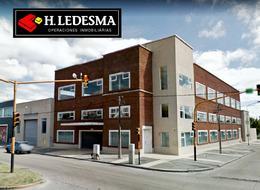 Foto Local en Venta | Alquiler en  Centenario,  Mar Del Plata  RIVADAVIA 6200