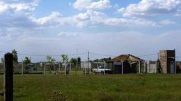 Foto Terreno en Venta en  Coronel Brandsen,  Coronel Brandsen  Overo Pampa y Claveles