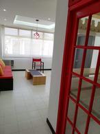 Foto Departamento en Alquiler en  Guayaquil ,  Guayas  ALQUILER SUITE AMOBLADA EN KENNEDY CENTRA