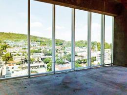 Foto Oficina en Venta en  Centro,  Monterrey  Oficina en venta en Monterrey