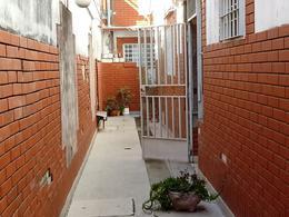 Foto Casa en Venta en  Sur,  Rosario  Mitre 5373