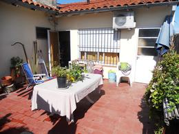 Foto PH en Alquiler en  Carapachay,  Vicente Lopez  Guillermo White al 5300
