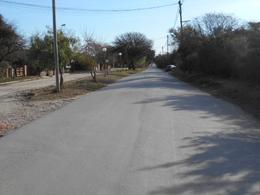 Foto Terreno en Venta en  Dabal,  Merlo  Ramon Moran - Barranca Abajo