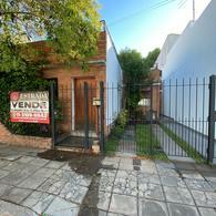 Foto Terreno en Venta en  Villa Devoto ,  Capital Federal  Juan Pablo Lopez al 3400