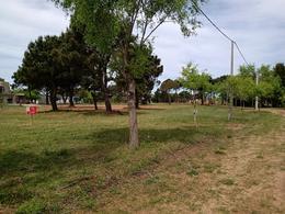 Foto Terreno en Venta en  Mar De Ajo ,  Costa Atlantica  Nuevo Barrio San Rafael - Lote 21