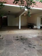 Foto Oficina en Alquiler en  Recoleta,  La Recoleta  Zona Garden Automotores