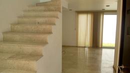 Foto Casa en Renta en  Momoxpan,  San Pedro Cholula  Casa en Renta en Residencial  Privado Zona Plaza Explanada