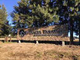 Foto Terreno en Venta en  Concordia,  Concordia  Ruta 14 Km al 200