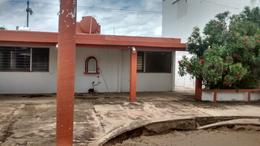 Foto Casa en Venta | Renta en  Petrolera,  Coatzacoalcos  CASA  COL. PETROLERA