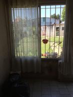 Foto Casa en Venta en  Jose Clemente Paz ,  G.B.A. Zona Norte  Calle Callvuncura 1200