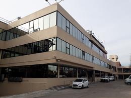 Oficina - Olivos-Uzal/Panam.