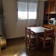 Foto Departamento en Venta en  La Lucila,  Vicente Lopez  Rioja al 3800