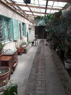 Foto thumbnail Casa en Venta en  Trelew ,  Chubut  Javiera Sosa al 800