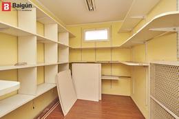 Foto Oficina en Alquiler en  Centro ,  Capital Federal  Carabelas al 200