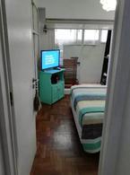 Foto Departamento en Venta en  La Plata ,  G.B.A. Zona Sur  5 entre 46 y 47