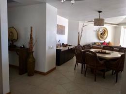 Foto Departamento en Venta en  Acapulco de Juárez ,  Guerrero  PUNTA DIAMANTE, CONDOMINIO LAS OLAS, ACAPULCO.