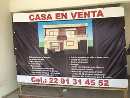 Foto Casa en Venta en  Agua Prieta ,  Sonora  CASA EN VENTA EN FRACC. LOMAS DEL SOL