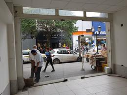 Foto thumbnail Local en Alquiler en  San Miguel De Tucumán,  Capital  25 de Mayo al 300