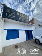 Foto Galpón en Venta en  Rosario,  Rosario  Boulevard Oroño 3880