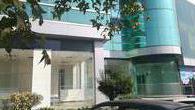 Foto Local en Renta en  Ampliacion Reforma,  Puebla  Local Comercial en Renta  en Esteban de Antuñano ideal para Oficinas en Ampliacion Reforma Puebla Puebla