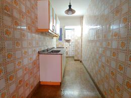 Foto Departamento en Venta en  Caballito ,  Capital Federal  Neuquen 500