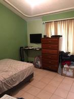 Foto Casa en Venta en  Loma Bonita,  Zapopan  CASA EN VENTA EN LOMA BONITA RESIDENCIAL, ZAPOPAN JALISCO