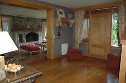 Foto thumbnail Casa en Venta en  Arelauquen,  Bariloche  ARELAUQUEN- COUNTRY CLUB