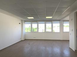 Foto Oficina en Alquiler en  Las Lomas-Horqueta,  Las Lomas de San Isidro  Office Line - Av. Santa Rita 2700 28