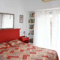 Foto Departamento en Alquiler temporario en  Palermo ,  Capital Federal  ARCE 400