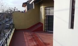 Foto PH en Venta en  Lomas De Zamora ,  G.B.A. Zona Sur  Gallardon 147