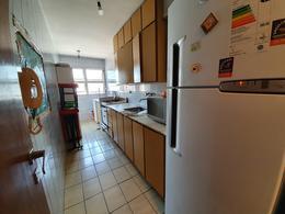 Foto Departamento en Alquiler en  Centro,  Rosario  Italia al 500