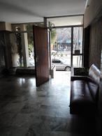 Foto Departamento en Alquiler en  La Plata ,  G.B.A. Zona Sur          Calle 44 entre 8 y 9