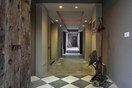 Foto Casa en Venta en  Colonia del Sacramento ,  Colonia  Patio de las Glicinas, Av. Gral Flores