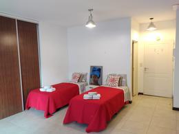 Foto Departamento en Alquiler temporario en  Abasto ,  Capital Federal  Aguero al 700