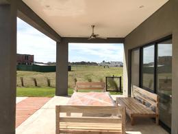 Foto Casa en Venta en  Pilara,  Countries/B.Cerrado (Pilar)  Pilará