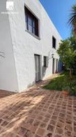 Foto Casa en Venta en  Gualeguay,  Gualeguay  Schiaffino al 100