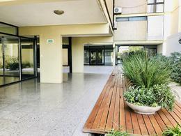 Foto Departamento en Venta en  Centro,  Rosario  Av. del Huerto al 1100. Piso 9º Frente al Parque España