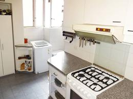 Foto Departamento en Venta en  Recoleta ,  Capital Federal  PARANA al 1100
