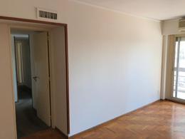Foto Departamento en Venta | Alquiler en  Rosario,  Rosario  Salta 1289   6° A