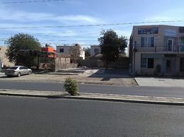 Foto Terreno en Renta en  Santa Fe,  La Paz  BLVD. SANTA ROSA