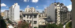 Foto Departamento en Venta en  Once ,  Capital Federal  Larrea 0 - ONCE - Capital federal